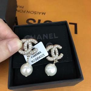 silver lady pearl  rings fashion